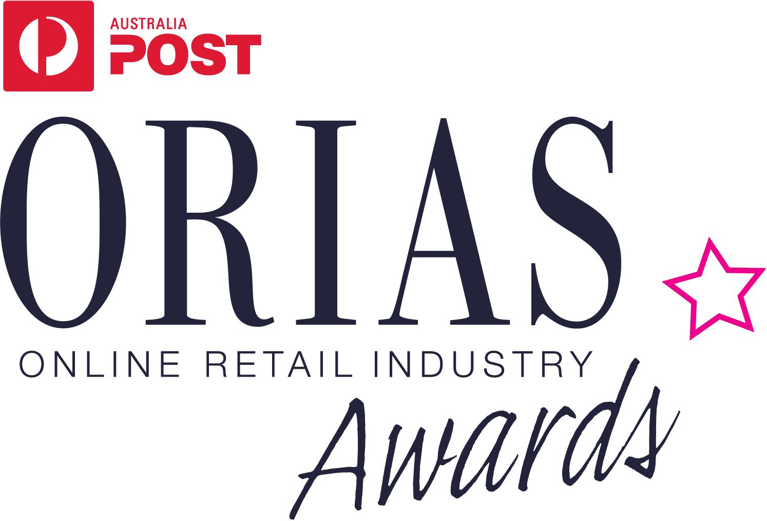 AUSTRALIA POST ORIAS FINALISTS ANNOUNCED