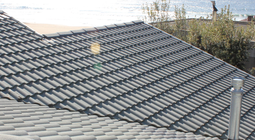 How To Find The Right Roofing Company