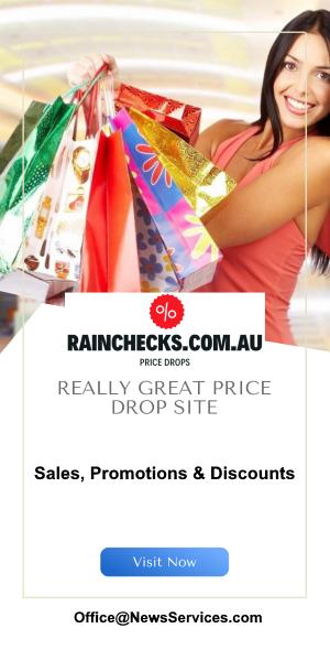 RainChecks.com.au