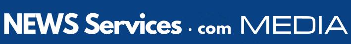 NewsServices.com