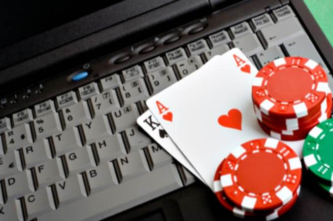 Iasbet mobile bettingworld understanding spread betting football system