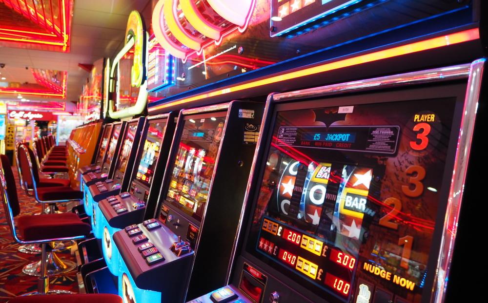 What Are Slot Pokies in Australia?