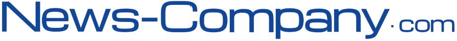 News- Company